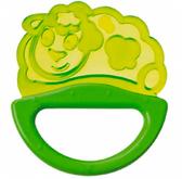 Прорезыватель-погремушка Honey - Овечка, Canpol babies, овечка от Canpol babies