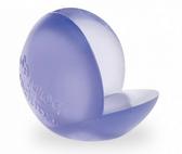 Защитные уголки прозрачные 4 шт, Canpol babies, синий от Canpol babies