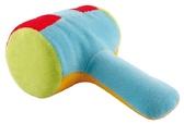 Мягкая игрушка-погремушка Молоток, Canpol babies от Canpol babies