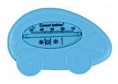 Термометр для воды Автомобиль, Canpol babies, синяя машина от Canpol babies