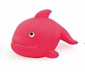 Игрушка для купания Рыбки розовая, Canpol babies, рыбка розовая от Canpol babies