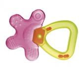 Погремушка-зубогрызка Цветочек, Canpol babies от Canpol babies