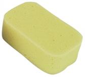 Губка для купания Коралл, желтая, Canpol babies, желтая от Canpol babies