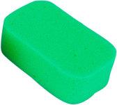 Губка для купания Коралл, зеленая, Canpol babies, зеленая от Canpol babies