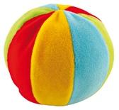 Мягкий мяч-погремушка, Canpol babies от Canpol babies
