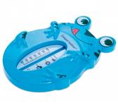 Термометр для воды Жаба, Canpol Babies, синий от Canpol babies