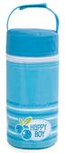 Термоупаковка мягкая Фрукты (синяя), Canpol babies, голубой от Canpol babies