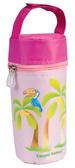 Термоупаковка мягкая, сиренево-фиолетовая, Canpol babies, сиреневый фиолетовый от Canpol babies