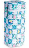 Термоупаковка одинарная универсальная (с солнцем, звездами, тучкой) Canpol babies, солнце, звезды, тучка, мишка от Canpol babies