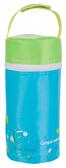 Термоупаковка мягкая, салатово-голубая, Canpol babies, голубой салатовый от Canpol babies