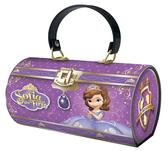 Сумочка София Прекрасная, Sofia the First, Disney Princess, Mattel от Disney Princess