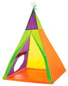 Вигвам, игровая палатка, Five Stars