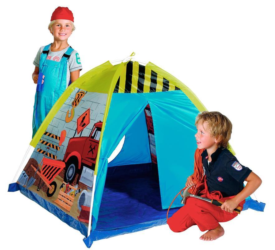 Рабочая станция, игровая палатка, Five Stars