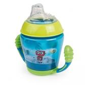 Поильник непроливайка сине-зеленый, 200 мл, Canpol babies, сине-зеленая от Canpol babies