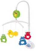 Пластиковый мобиль Радость, Canpol babies от Canpol babies