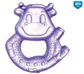 Прорезыватель для зубов Зверьки, коровка, Canpol babies, корова от Canpol babies