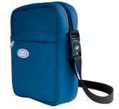 Термосумка для прогулок, синяя, Canpol Babies, синяя от Canpol babies