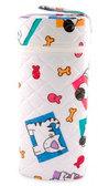 Термоупаковка одинарная универсальная, Canpol babies, мишка от Canpol babies