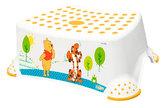Подставка Winnie the Pooh, OKT от OKT