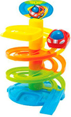 Гараж, развивающая игрушка, PlayGo от Play Go