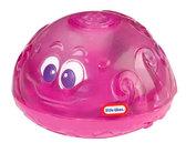 Интерактивная игрушка - Осьминог, LITTLE TIKES от Little Tikes