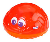 Интерактивная игрушка - Краб от Little Tikes