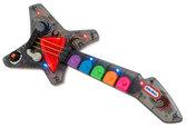 Музыкальная игрушка - Гитара, LITTLE TIKES от Little Tikes