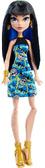 Кукла Клео Де Нил, серия Моя монстро-подружка, Monster High, Mattel, Cleo De Nila от Monsters University
