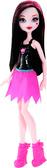 Кукла Дракулаура, серия Упырьлидерка, Monster High, Mattel, Dragulaura от Monsters University