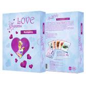 Love Фанты Романтик от Bombat Game(Bombat Game)