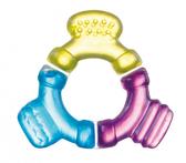 Прорезыватель для зубов Руль, Canpol babies от Canpol babies