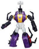 Трансформеры Дженерэйшнс Лэджендс (фиолетовый), Transformers, Hasbro, фиолетовый