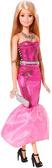 Кукла Барби Модная трансформация, Barbie, Mattel