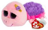Черепаха Rosie, 15 см., серия Beanie Boos, Ty