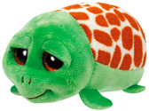 Черепаха Cruiser, 12 см., серия Teeny Ty's, Ty