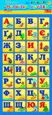 Магнитная азбука, Ranok Creative от Ranok Creative