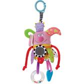 Развивающая игрушка-подвеска - ДЕВОЧКА КУКИ от Taf Toys (Таф тойс)