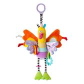 Развивающая игрушка-подвеска - УТКА от Taf Toys (Таф тойс)