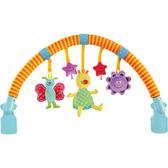 Музыкальная дуга для коляски - ЦЫПЛЕНОК от Taf Toys (Таф тойс)