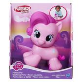Playskool Моя первая Пони