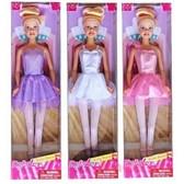 Кукла Балерина от DEFA