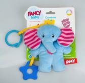 Игрушка развивающая Слоненок Тими от Fancy(Фэнси)