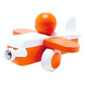 Cамолетик, Оранжевый от HAPE