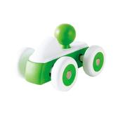 Машинка, зеленая от HAPE