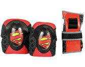 Защита Superman Superlogo, размер XS