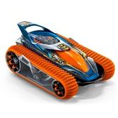 Машина-вездеход на р/у VelociTrax (1час зарядка аккум. 7,2v), оранжевый