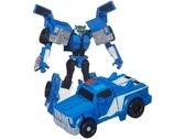 Strongarm, Трансформер Стронгарм, Robots In Disguise Легион, Transformers, Hasbro, Стронгарм
