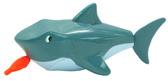 Игрушка для ванной комнаты Акула, Navystar от Navystar (Навистар)