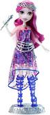 Кукла Ари Хантингтон, серия Welcome to Monster High, Mattel