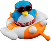 Игрушка для ванны Веселая рыбка, Water Fun от Water Fun